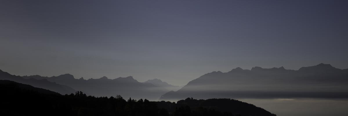 annuaire photographes suisse romande, Quelque part en direction du Valais - http://huitante-cinq.ch - Nicolas de Bussigny-près-Lausanne