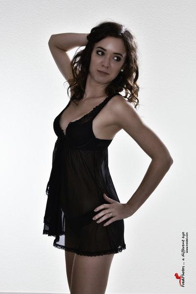 Jo :  Studio 6e Sens , treidel.com, annuaire photo modele