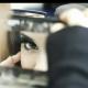 Jo de Lausanne, ns:Shooting Oh Les Filles , annuaire photo modele romand