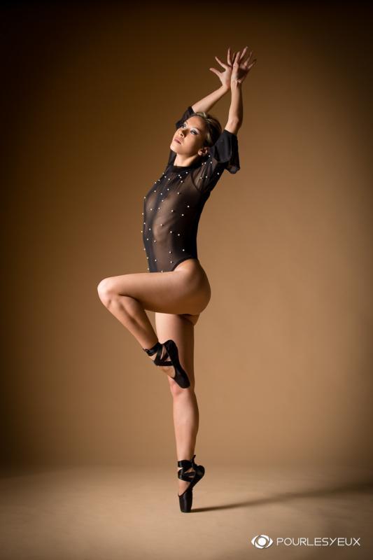 Kiseki Lan :  Danseuse étoile, www.pourlesyeux.ch, annuaire photo modele