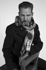 christiany :  shooting avec David Serkin Automne 2019, https://www.kaizenmodels.com/portfolio/creatives-photographers/all/883439/david-serkin-p, annuaire photo modele