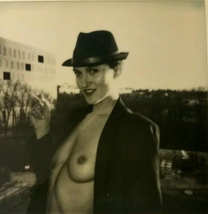 Anastasia :  , ns:Pascal Travers, annuaire photo modele