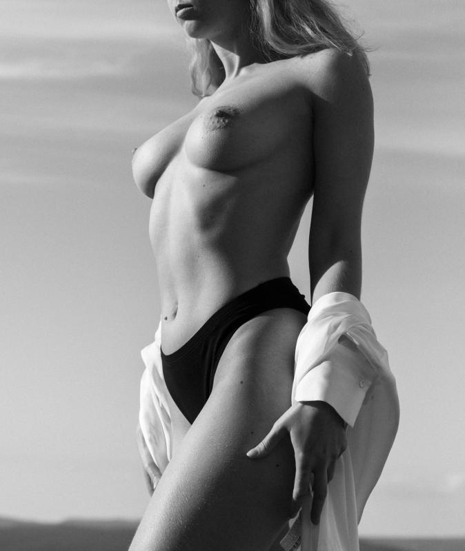 Amedea :  , ns:Maxime Besse , annuaire photo modele