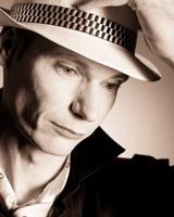 Nouveau modèle inscrit par webmaster de www.portailphoto.ch