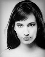 Diana photo modèle  par webmaster de www.portailphoto.ch