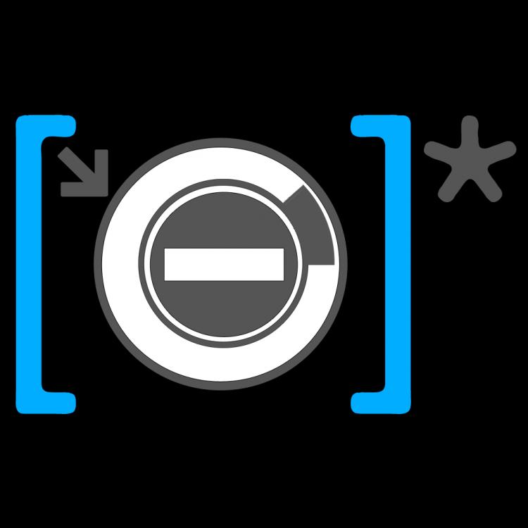 Logo par [Que de la Photo]* de http://www.quedela-photo.ch
