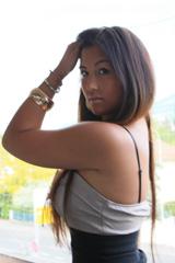 Tasha photo modèle par webmaster de www.portailphoto.ch