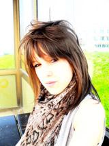 Jennifer photo modèle par webmaster de www.portailphoto.ch