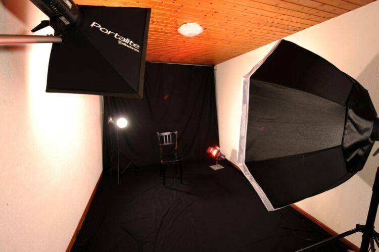 studio par jb photo de http://www.jbphoto.ch