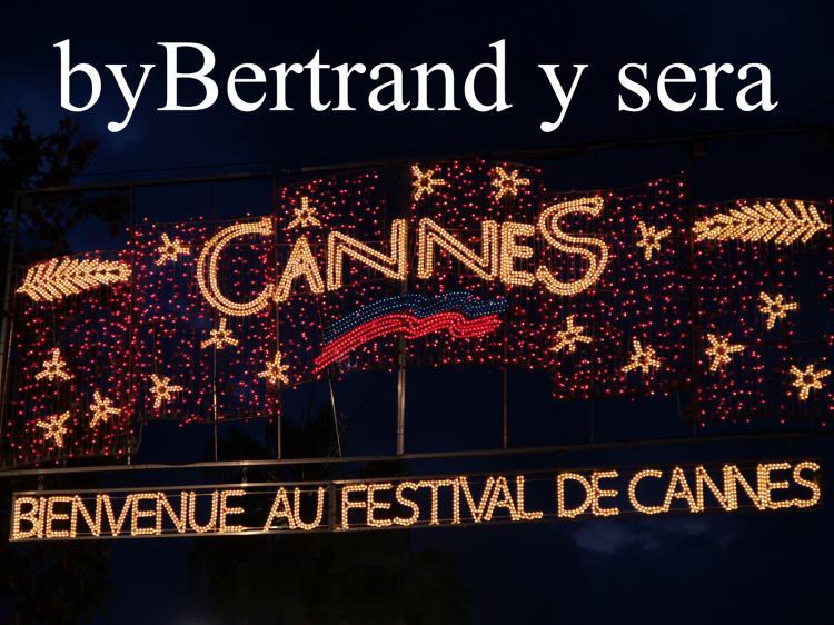 vive le Festival par by Bertrand de http://www.bybertrand.com