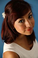 Flo photo modèle par webmaster de www.portailphoto.ch