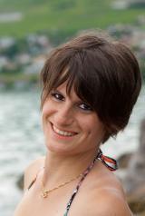 Kathia Photo modele par webmaster de www.portailphoto.ch