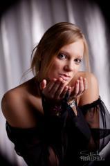 Lana photo models par webmaster de www.portailphoto.ch