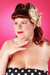 ladymilkshake photo model par webmaster de http://www.portailphoto.ch/