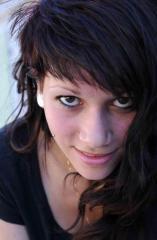 makitos photo model par webmaster de http://www.portailphoto.ch/