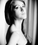 laura photo model par webmaster de http://www.portailphoto.ch/
