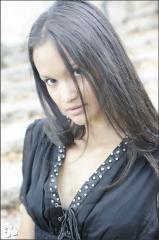 leila photo model par webmaster de http://www.portailphoto.ch/