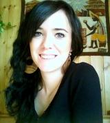 muchacha photo model par webmaster de http://www.portailphoto.ch/