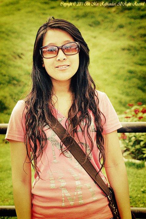 par Gippeuda de http://www.flickr.com/photos/75778505@N06/sets