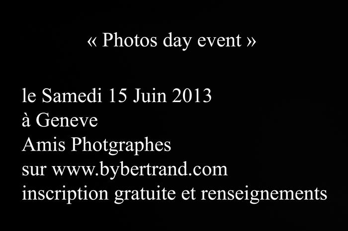 venez photographier nos modèles par by Bertrand de http://www.bybertrand.com