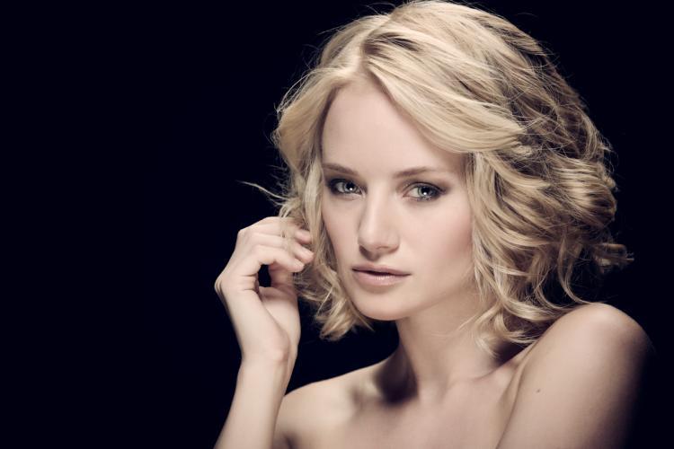 Gabriella sera le modèle du jour par Jacques Rattaz de http://www.photospassion.com