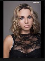 ewka photo model par webmaster de http://www.portailphoto.ch/