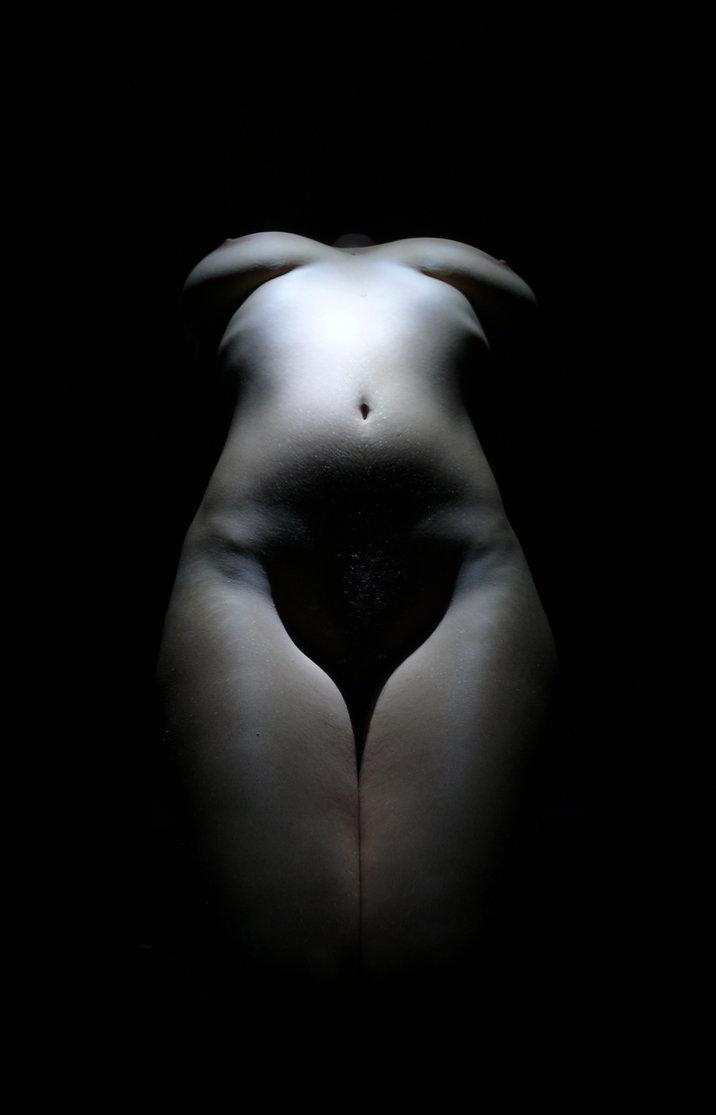 par Stephane de http://litotephotographique.wordpress.com/