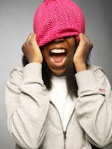 nutella photo model par webmaster de http://www.portailphoto.ch/