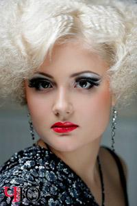 irka photo model par webmaster de http://www.portailphoto.ch/