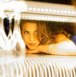 val photo model par webmaster de http://www.portailphoto.ch/