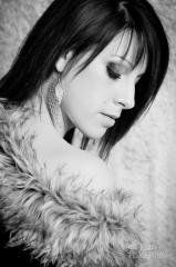 tiff photo model par webmaster de http://www.portailphoto.ch/