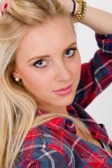julie photo model par webmaster de http://www.portailphoto.ch/