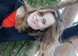 marie photo model par webmaster de http://www.portailphoto.ch/