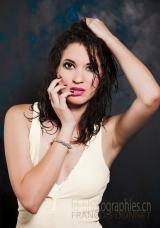 seph photo model par webmaster de http://www.portailphoto.ch/