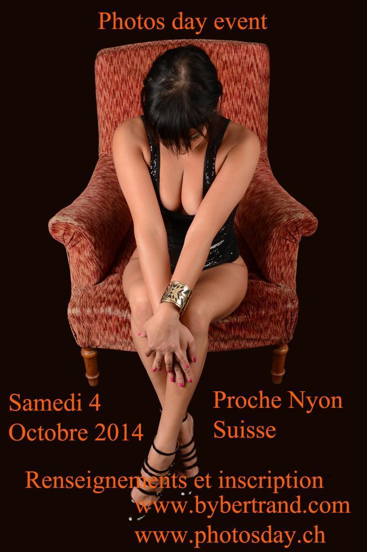 photos day event le samedi 4 octobre 2014 par by Bertrand de http://www.bybertrand.com