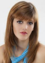 maude photo model par webmaster de http://www.portailphoto.ch/