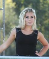 debbs photo model par webmaster de http://www.portailphoto.ch/