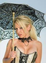 michelle photo model par webmaster de http://www.portailphoto.ch/