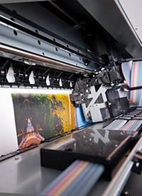 Nicolas PiroletImpression et agrandissement de photo par webmaster de www.portailphoto.ch