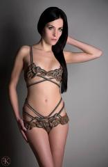 sarahchadiah. photo model par webmaster de http://www.portailphoto.ch/