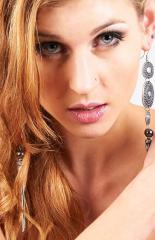 amelia photo model par webmaster de http://www.portailphoto.ch/