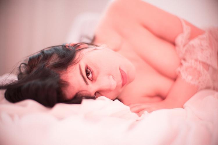 Gaïa Suteiser par webmaster de www.portailphoto.ch