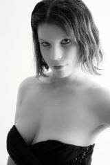 mindy photo model par webmaster de http://www.portailphoto.ch/