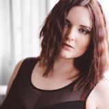 nemy photo model par webmaster de http://www.portailphoto.ch/