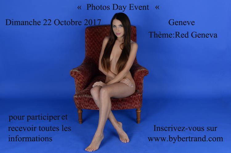 photos day event le dimanche 22 octobre 2017 par by Bertrand de http://www.bybertrand.com