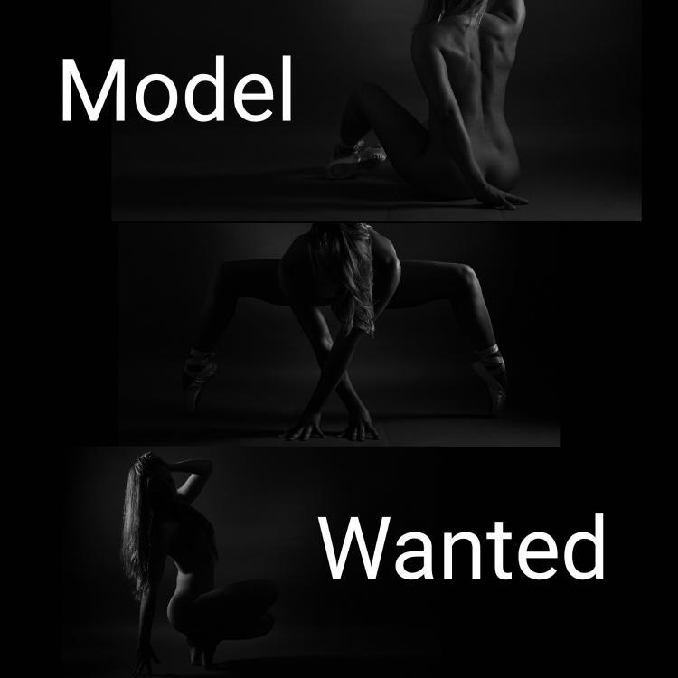 Photo de ballerine, yogi, poledance ou autre forme artistique.  par FredVaudroz de http://www.fredvaudroz.com