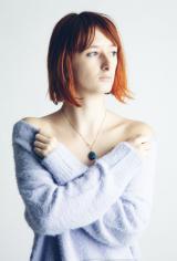 emma photo model par webmaster de http://www.portailphoto.ch/