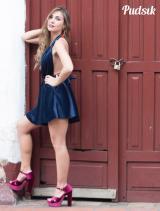sabriprato photo model par webmaster de http://www.portailphoto.ch/
