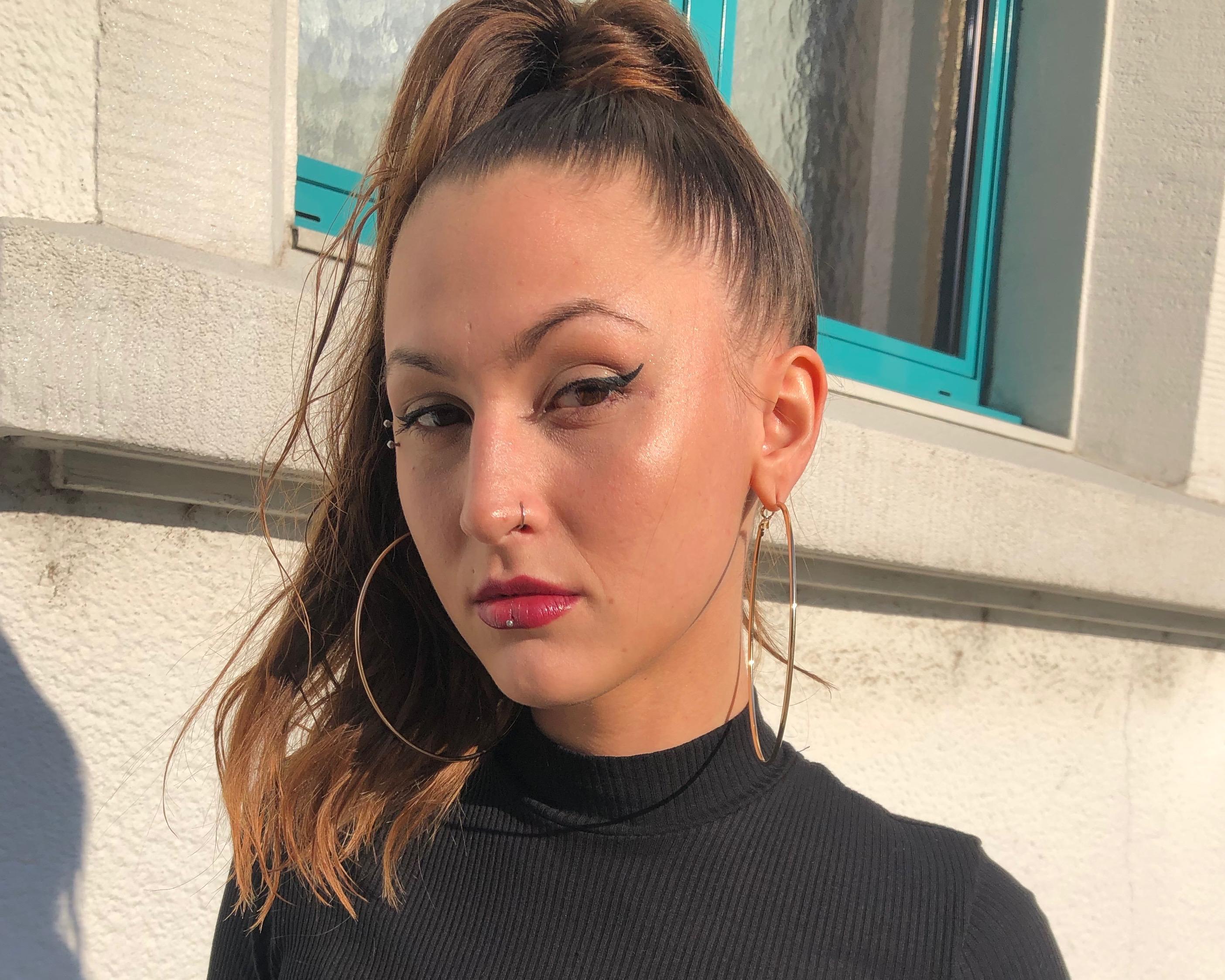 lu.kiila photo model par webmaster de http://www.portailphoto.ch/