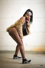miss_ebony photo model par webmaster de http://www.portailphoto.ch/